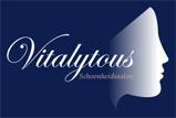 Vitalytous.nl