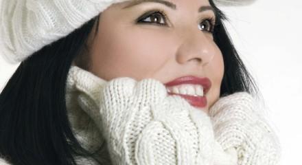 winter behandeling